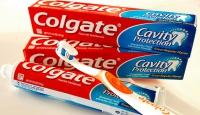 Colgatee 18 milyon Avustralya doları ceza kesildi