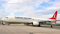 Yolcu sayısı fazla çıkınca uçak boşaltıldı