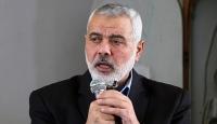 Heniyeden İsraile abluka uyarısı