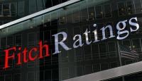 Fitchden ABDli bankalara bilanço değerlendirmesi