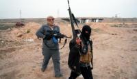 El-Kaide militanlarının ana finans kaynağı kesildi