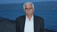 Erciş Belediye Başkan Yardımcısı Çağan tutuklandı