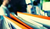 FETÖnün darbe girişimine ilişkin bin 300 sayfalık iddianame hazırlandı