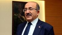 Trabzonspor camiası, futbolda şiddetle anılmaktan rahatsız