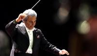 Türkiyedeki orkestralar, Türk şeflerle çalışmalı