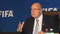 Blatter, Platininin CAStaki duruşmasında ifade verdi