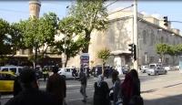Bursada kullanılan patlayıcı İstanbuldan getirilmiş