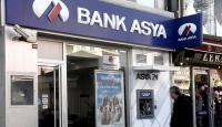 Bank Asyadan satış açıklaması