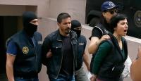 İki ilde terör operasyonu: 7 kişi serbest
