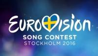 Eurovisiondan Filistin, Kosova ve KKTC bayrağına yasak