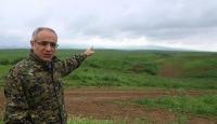 Dağlık Karabağ tüm Türk ve İslam dünyasının sorunu