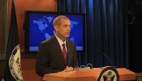 ABD ve Rusya, Suriyede iki bölge için uzlaştı