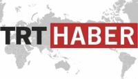 Türkiye gündemi (30 Nisan 2016)