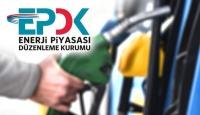 EPDKdan 8 şirkete para cezası