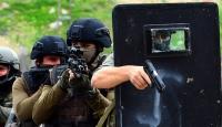 İki ilde 8 terörist etkisiz hale getirildi
