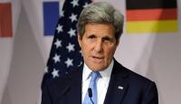 """""""Suriyedeki ihlaller son bulmalı"""""""