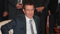 """""""CHP, adeta HDPnin koltuk değneğidir"""""""