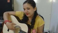 14 gün önce kaybolan kız çocuğu bulundu