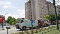 Gaziantepteki terör saldırısına ilişkin geniş çaplı soruşturma