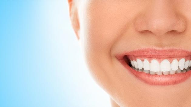 Peynirin dişler üzerindeki etkileri