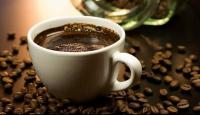 Ofis çalışanları çay ve kahveye dikkat!