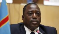 Kongoda yeni hükümet kuruldu