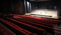 İstanbul Tiyatro Festivali başlıyor