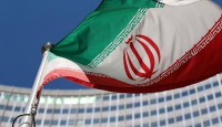 İran Suriyede ölen milislerin ailelerine vatandaşlık verecek