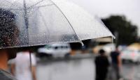 Seri ve yağışlı hava geliyor
