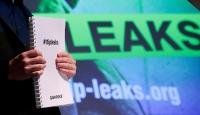 Greenpeace TTİP gizli belgelerini sızdırdı