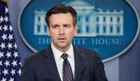 ABD Suriyede güvenli bölgeye karşı