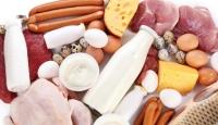 Sağlıklı protein beslenmesi için ipuçları