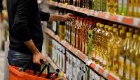 Son üç yılın en düşük enflasyonu açıklandı