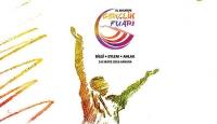 Kocatepe Gençlik Fuarı 5 Mayısta başlayacak