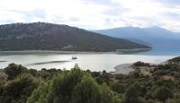 Konyanın denizi, Akdenizin yaylası sloganı tescillendi