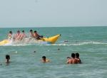 Konyanın denizi, Akdenizin yaylası