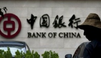 Dünyanın en büyük bankasına Türkiyede kuruluş izni