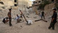 PYD Halepin İdlib ile bağlantısını kesmek istiyor