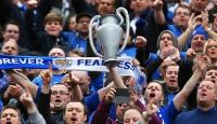 Leicester Cityde tarihi gelir bekleniyor