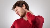 Boyun ağrılarını önlemek için 10 altın kural
