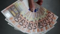 Almanyada sahte para kalpazanlığında büyük artış