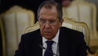 Lavrov: Halepte ateşkes ilan edilebilir