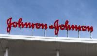 Johnson&Johnsona 55 milyon dolar tazminat cezası