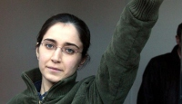Terörist Fehriye Erdalla ilgili karar 11 Mayısta verilecek