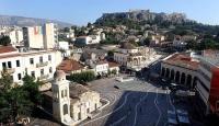 Türkiyeden Yunanistana cami hatırlatması