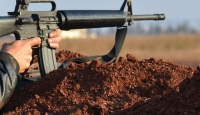 Ukraynanın doğusunda silahlanmada artış
