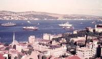 4. Uluslararası Osmanlı İstanbulu Sempozyumu düzenlenecek