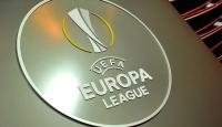 Avrupa Liginde finalistler belirleniyor