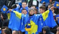 """""""Kosovayı UEFA üyesi olarak kabul ettirdik"""""""