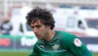 Bursaspor transfer çalışmalarına başladı